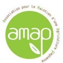 Amap' Porte